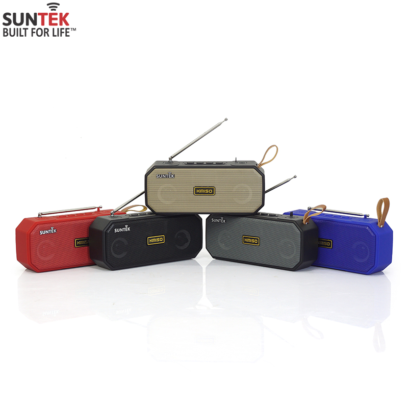 https://suntek.com.vn/TH-1-800.jpg